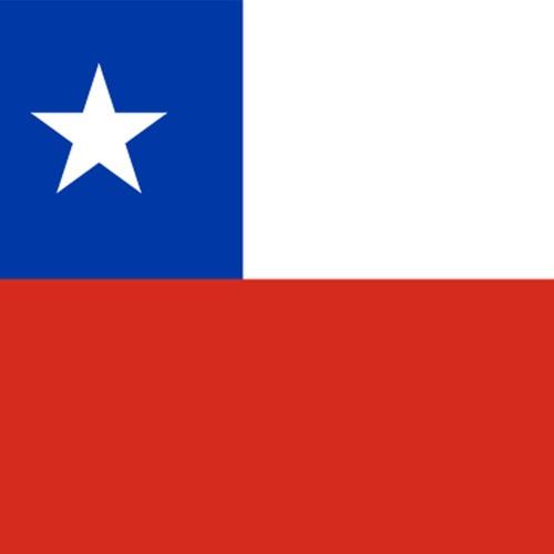 Sotaques da América do Sul: Chile - Denisse e Sebastian
