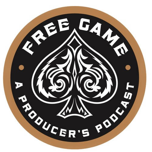 WLPWR's Freegame Producer's Podcast Episode 108