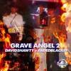 David Shawty - Angel Dust (Music Video)