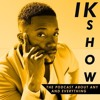The IK Show Episode #7 with Ricky Wolf