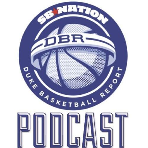 DBR Podcast #145 - Basketball Jones returns, Football Jones excels