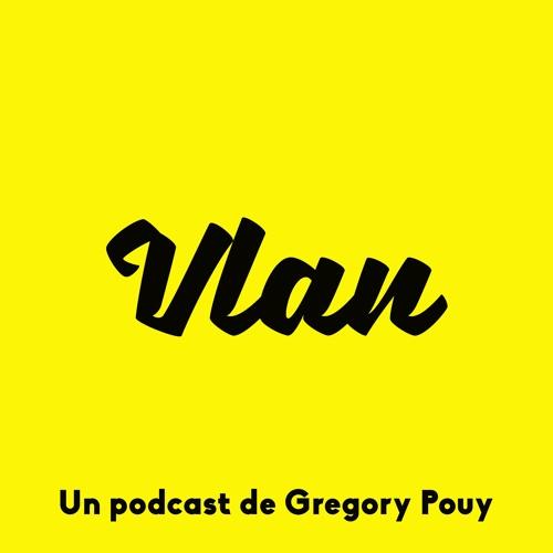Vlan #75 Garance Doré: l'art de raconter des histoires