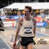Reed Fischer on His Breakout 62:06 Half Marathon, Tinman Elite's Culture, Marathon Plans?