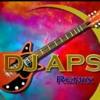 Palla_latke_lyrical_video__masoom_sharma__deepak_yadav _ishika_tomar__remix_haryanvi_songs_2019 Dj Aps Music Sanjay Mp3 Mp3