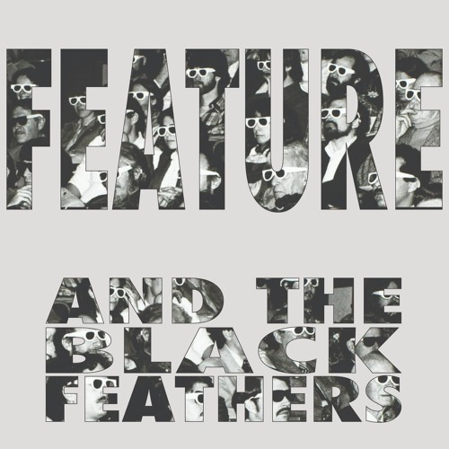 ...And The Black Feathers - SOCIALLUSIONS - 03 - Feature