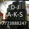 Ladka mud mud ke mare DJ AKS 7773888247