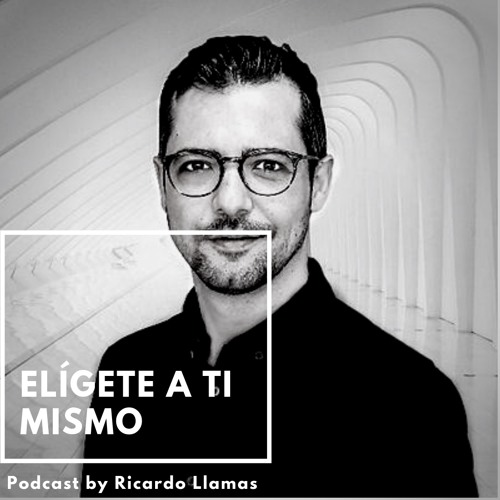 #43 Rafael De Jorge - Marketing Turístico Y Growth Hacking