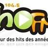 Download Sweeper ECHO FM Au Coeur Des Hits Mp3