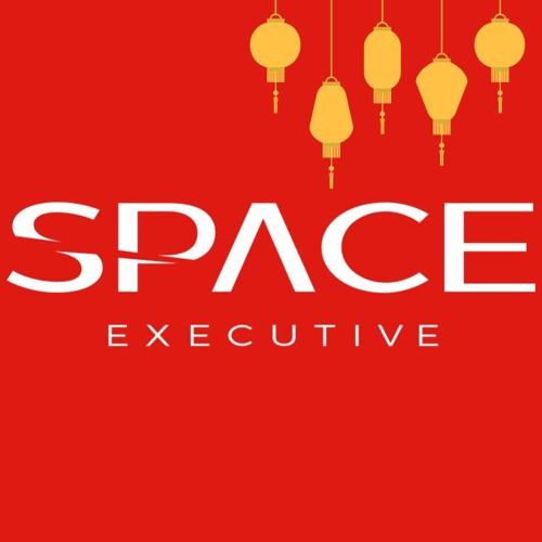 Space Executive CNY 2019 Playlist