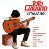 L`Italiano - toto kutuno