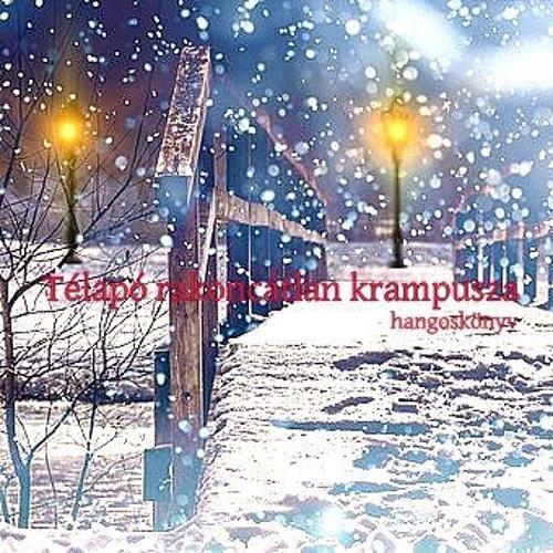 Télapó Krampusza - Részlet M