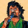 Dalit shahirs of Maharashtra: Adarsh Shinde