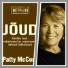 Patty McCord: stop treating people like children, start recognizing that they are responsible adults