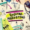 Top Digital Marketing Agency For Your Business - Yoel Garber