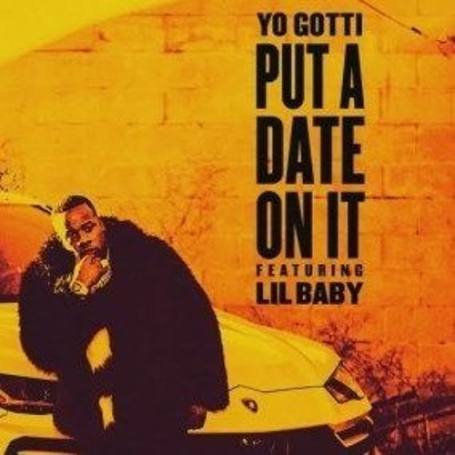 yo gotti put a date on it download free