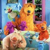 Bear in the Big Blue House - Brush Bree - Instrumental