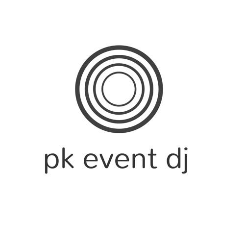 PK Event DJ - Beispielmixe