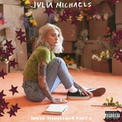 Julia Michaels - What A Time ft. Niall Horan (Robin Dylan Remix)