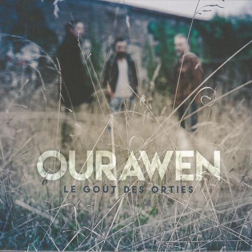 Ourawen | Le goût des orties