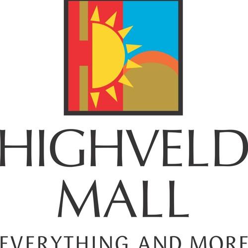 Highveld Mall Hard Sell