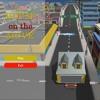 House on the Move - Main Menu (Original Video Game Soundtrack)