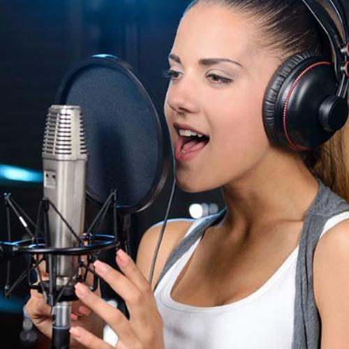 Voice Academy Studio Sampler