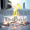 My Songs Know What You Did In The Dark (Light Em Up)- Fall Out Boy Feat. TeraBrite, Taylor Swift