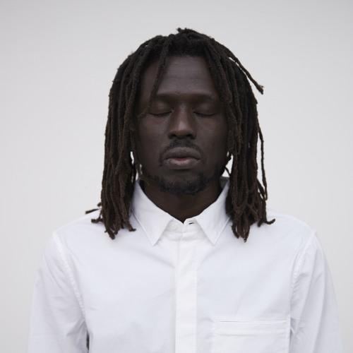 Premiere: Emmanuel Jal - Loje Bome (Jonathan Kaspar Remix) [MoBlack]