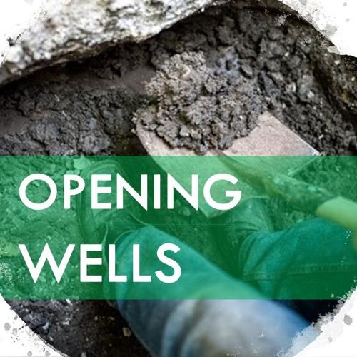 Opening Wells Part 2_Explore_Craig Duvel_270119