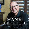 Hank's Testimony — A Personal Look at Hank's Journey as a Christian and Thirty Years as Leader of CRI, with Cindee Martin Morgan (daughter o
