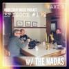 MSMP 172: The Nadas (Part 3)