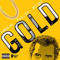 Gold feat. Pay Day (prod. by P.H.I.L.I.P)
