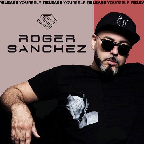 Release Yourself Radio Show #900 - House Classics Special
