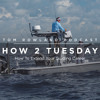 HOW 2 TUESDAY #28 - How To Extend Your Guiding Career