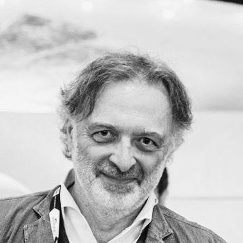 Ep. 171 Monty Waldin interviews Angelo Peretti (Consorzio Bardolino Chiaretto)