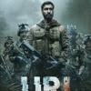 Uri: The Surgical Strike 2018 full m o v i e download HD 720p Torrent in English Sub