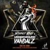 Underground Vandalz - Join The Army (Army Of Hardcore 10 Years Hard Anthem)