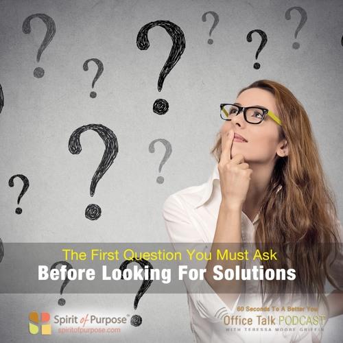 4 Categories of Complex Problem Solving