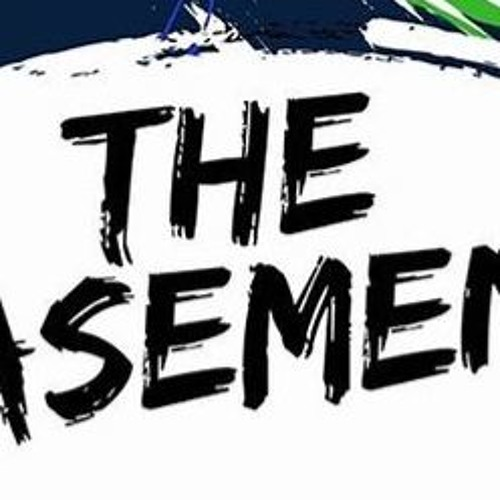 The Basement Podcast: The Fetishization and Degradation of Women of Color