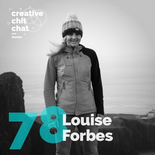 78 - Louise Forbes