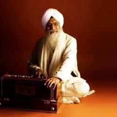Bhai Avtar Singh Jee (2006 June - Toronto - Ek Rati Bin Ek Rati Ke)