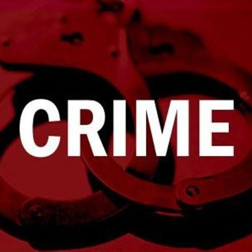 900-Crime