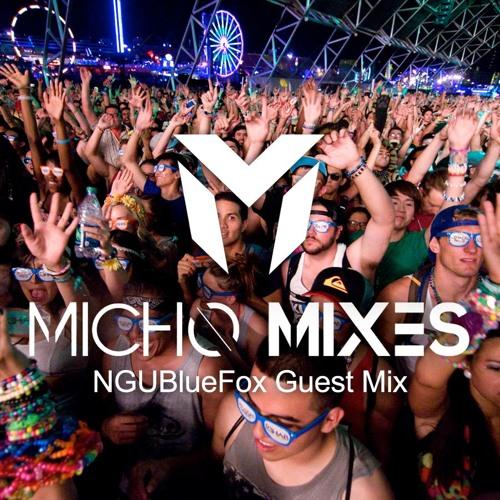 EDM Festival Mashup Mix 2019   Best Electro House & Dance