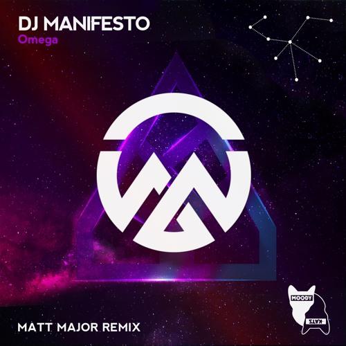 Omega (Matt Major Remix)