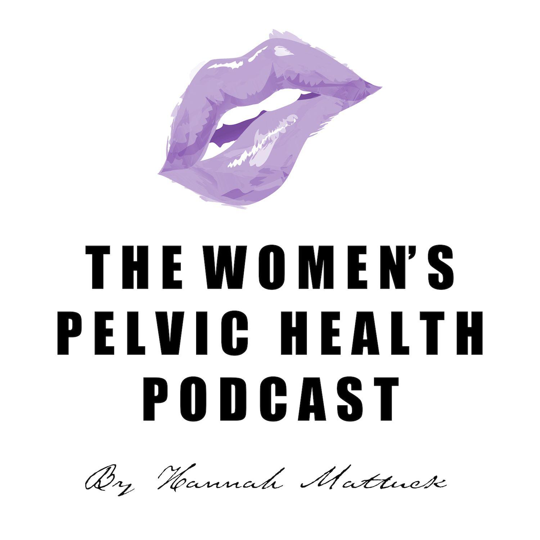 Episode #22: Botox for Pelvic Pain - Navigating Insurance