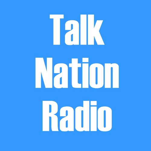 Talk Nation Radio