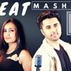 1 BEAT Mashup Part 2 -Singhs Unplugged (Ft. Gurashish Singh Kuhu)