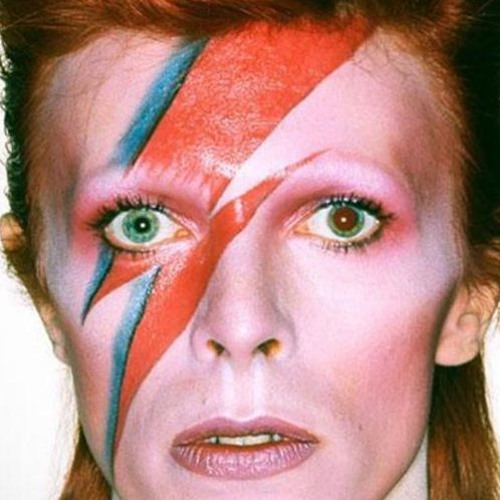 Breach & Bowie - Lets Jack (DANCE///ME Edit) FREE DL