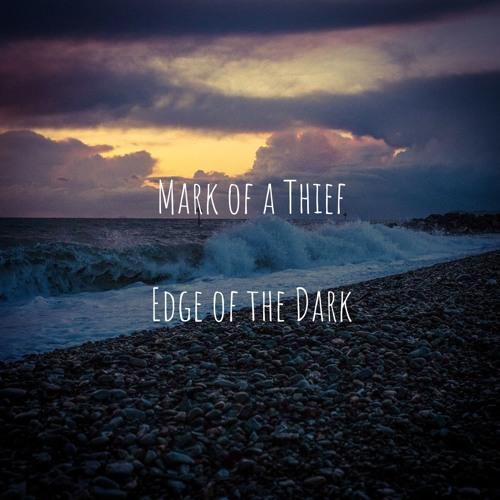 Edge Of The Dark