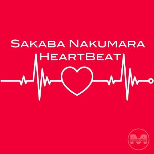 Sakaba Nakumara - HeartBeat